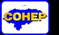 Consejo Hondureño de la Empresa Privada