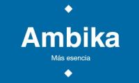 AMARYLIS S.A.