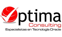 OPTIMA CONSULTING SAS