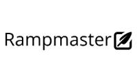 Rampmaster SpA