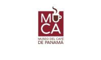 Museo del Café de Panamá