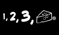 123QUESO