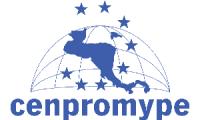CENPROMYPE-Región SICA