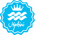 HIPKINI
