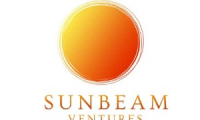Sunbeam Mercantile Ventures Pvt Ltd