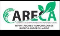 Careca SRL