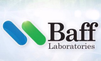 Baff Laboratories