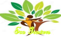 Eco Growers