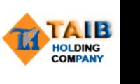 Taib Holding Company