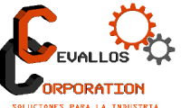 Cevallos Corporation