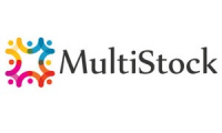 Multistock SRL