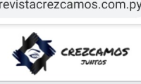 Revista Digital Crezcamos