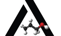 Delta Bio-research Chemicals