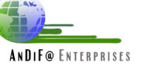AnDiFa Enterprises
