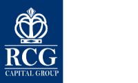 RCG Capital Group