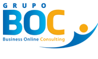 BOC COLOMBIA