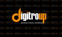 Digitroup