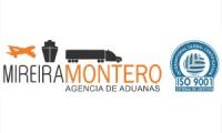 Corredora de Aduana Mireira Montero