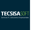 Tecnología y Sistemas Aplicados (TECSISA)