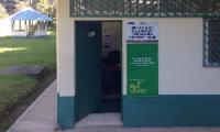 PROMIPYME UNIVERSIDAD DEL VALLE DE GUATEMALA