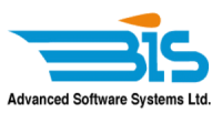 B.I.S. Advanced Software Systems Ltd.