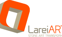 LareiARTE - Stone Art Transformation