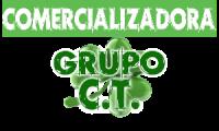COMERCIALIZADORA GRUPO C.T.
