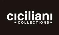 Ciciliani Collections