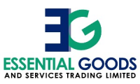 Essential Goods & Services Trading Limited