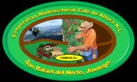 Cooperativa Multisectorial Cafe de Altura R.L.