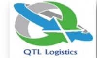 In. QTL Team Logistics 123 C.A.