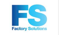 Factory Solutions