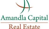 Amandla Capital Real Estate