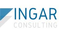 INGAR Consulting