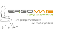 Ergomais Ergonomics Products