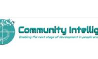 Community Intelligence