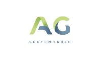 AG Sustentable
