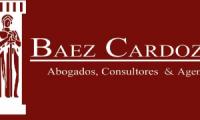 Osmar Baez Cardozo Consultoria en PI & Protección Juridica