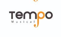 Tempo Musical