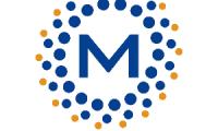 fundacion maleiwa.org
