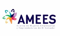 AMEES (Alianza de Mujeres Empresarias y Emprendedoras de El Salvador)