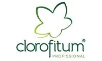 Clorofitum Professional Cosmetics