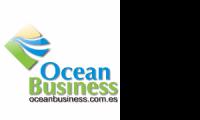Ocean Business: asesora a empresas de LAC interesadas en realizar negocios y proyectos con Israel