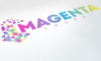 MAGENTA tours