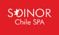 Soinor Chile SpA.