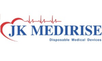JK Medirise Disposable Medical Devices