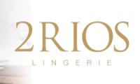 2 Rios Lingerie