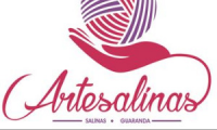 ArteSalinas