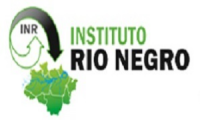 Institutuo Rio Negro