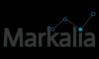 Markalia